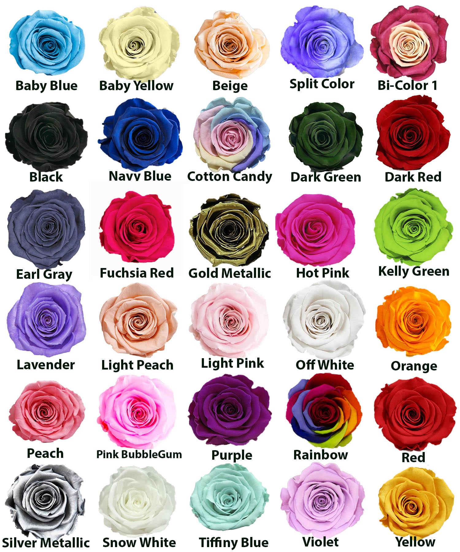 Värvid